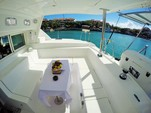 44 ft. Other lagoon 440 Catamaran Boat Rental Tulum Image 7