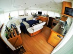 44 ft. Other lagoon 440 Catamaran Boat Rental Tulum Image 9