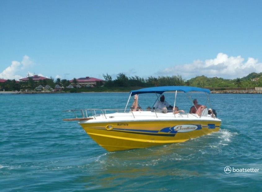 Rent a Bowen other in Castries, Gros Islet near me