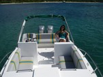 35 ft. Bowen 35 Other Boat Rental Castries Image 2