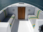 35 ft. Bowen 35 Other Boat Rental Castries Image 3