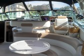 63 ft. Sea Ray Boats 630 Super Sun Sport Motor Yacht Boat Rental Los Angeles Image 3