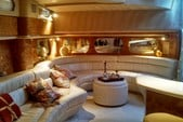 63 ft. Sea Ray Boats 630 Super Sun Sport Motor Yacht Boat Rental Los Angeles Image 6