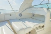 31 ft. Sea Ray Boats 280 Sundancer Cruiser Boat Rental Tampa Image 13