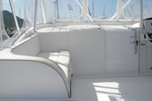 36 ft. Luhrs Open Express 36 Offshore Sport Fishing Boat Rental Gros Islet Image 4