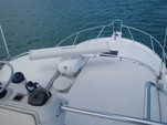 36 ft. Luhrs Open Express 36 Offshore Sport Fishing Boat Rental Gros Islet Image 9