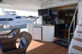 72 ft. vitech other Cruiser Boat Rental La Paz Image 1
