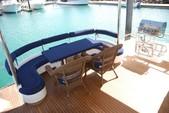 72 ft. vitech other Cruiser Boat Rental La Paz Image 2