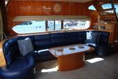 72 ft. vitech other Cruiser Boat Rental La Paz Image 4
