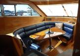 72 ft. vitech other Cruiser Boat Rental La Paz Image 5