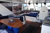 72 ft. vitech other Cruiser Boat Rental La Paz Image 6