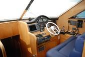 72 ft. vitech other Cruiser Boat Rental La Paz Image 7
