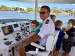 50 ft. Jefferson Yachts 50 Rivanna SE Motor Yacht Boat Rental West Palm Beach  Image 12