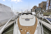 71 ft. Azimut Yachts 68 Plus Motor Yacht Boat Rental Washington DC Image 14