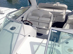 29 ft. Chaparral Boats 276 Signature Cruiser Boat Rental Los Angeles Image 4