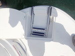 29 ft. Chaparral Boats 276 Signature Cruiser Boat Rental Los Angeles Image 10