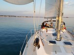 36 ft. Catalina 36 Sloop Boat Rental New York Image 5