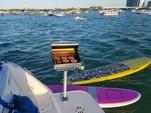 36 ft. Monterey Boats 340 Cruiser Cruiser Boat Rental Miami Image 98