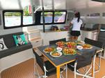 38 ft. Other Stealth 11.8 Catamaran Boat Rental Tambon Ko Kaeo Image 6