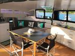 38 ft. Other Stealth 11.8 Catamaran Boat Rental Tambon Ko Kaeo Image 4