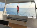 38 ft. Other Stealth 11.8 Catamaran Boat Rental Tambon Ko Kaeo Image 3