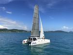 38 ft. Other Stealth 11.8 Catamaran Boat Rental Tambon Ko Kaeo Image 2