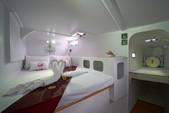 38 ft. Other Stealth 11.8 Catamaran Boat Rental Tambon Ko Kaeo Image 7