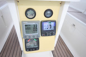 46 ft. Other Bavaria 46 Cruiser Boat Rental ตำบล ตลิ่งชัน Image 16