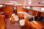 46 ft. Other Bavaria 46 Cruiser Boat Rental ตำบล ตลิ่งชัน Image 5