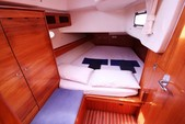 46 ft. Other Bavaria 46 Cruiser Boat Rental ตำบล ตลิ่งชัน Image 11