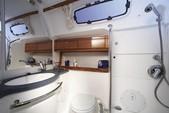 46 ft. Other Bavaria 46 Cruiser Boat Rental ตำบล ตลิ่งชัน Image 14