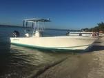 26 ft. Avanti Powerboats 26 Center Console Boat Rental Miami Image 2