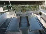 38 ft. Beneteau USA Oceanis 381 Cruiser Boat Rental Washington DC Image 3