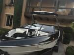 23 ft. Malibu Boats Wakesetter 23 LSV Ski And Wakeboard Boat Rental Rest of Southwest Image 1