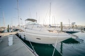 37 ft. Carver Yachts 36 Motor Yacht Cruiser Boat Rental West Palm Beach  Image 1