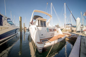 37 ft. Carver Yachts 36 Motor Yacht Cruiser Boat Rental West Palm Beach  Image 2