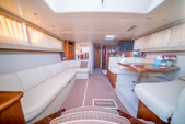37 ft. Carver Yachts 36 Motor Yacht Cruiser Boat Rental West Palm Beach  Image 6