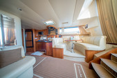 37 ft. Carver Yachts 36 Motor Yacht Cruiser Boat Rental West Palm Beach  Image 22