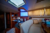 37 ft. Carver Yachts 36 Motor Yacht Cruiser Boat Rental West Palm Beach  Image 24