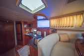 37 ft. Carver Yachts 36 Motor Yacht Cruiser Boat Rental West Palm Beach  Image 25