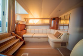 37 ft. Carver Yachts 36 Motor Yacht Cruiser Boat Rental West Palm Beach  Image 26