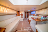 37 ft. Carver Yachts 36 Motor Yacht Cruiser Boat Rental West Palm Beach  Image 32