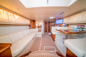 37 ft. Carver Yachts 36 Motor Yacht Cruiser Boat Rental West Palm Beach  Image 34