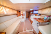 37 ft. Carver Yachts 36 Motor Yacht Cruiser Boat Rental West Palm Beach  Image 36