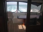 73 ft. Hatteras Yachts 72 Motor Yacht Motor Yacht Boat Rental Sandys Image 1