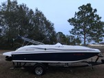 19 ft. Hurricane Boats SS 188 I/O Deck Boat Boat Rental Rest of Southeast Image 1