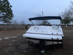 19 ft. Hurricane Boats SS 188 I/O Deck Boat Boat Rental Rest of Southeast Image 2