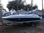 19 ft. Hurricane Boats SS 188 I/O Deck Boat Boat Rental Rest of Southeast Image 3