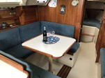 30 ft. Catalina 30 Fin Cruiser Boat Rental Seattle-Puget Sound Image 14