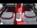18 ft. Wellcraft 182S Eclipse Bow Rider Boat Rental Chicago Image 3